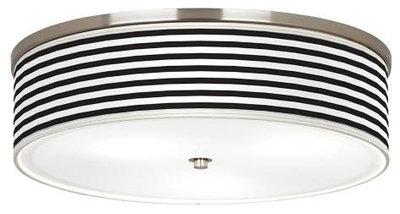 New Contemporary Flush mount Ceiling Lighting by Lamps Plus