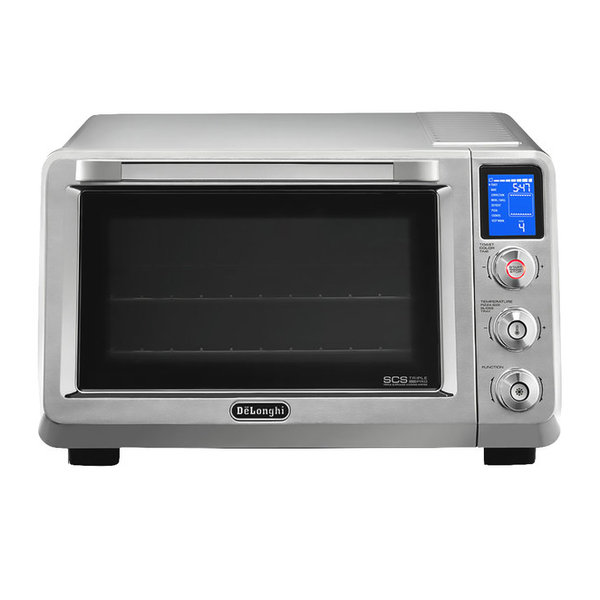 Livenza Convection Oven