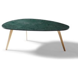 Midcentury Coffee Tables by Houzz