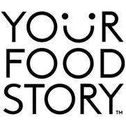 Foto de YOUR FOOD STORY