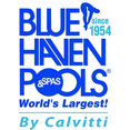 Blue Haven Pools & Spas By Calvitti's profile photo