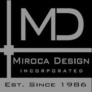 Miroca Design's photo