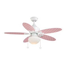 Lsu ceiling fan blades best ceiling 2018 luxury ceiling fans with lights elegant ces boston self driving mozeypictures Image collections