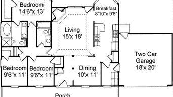 Tile Flooring Insulation