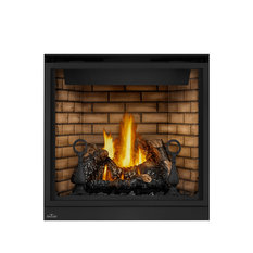 Napoleon HD35NT-2 High Definition 35 Direct Vent Gas Fireplaces