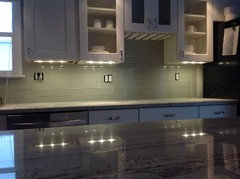 Backsplash advice needed! Beach kitchen. on kitchens with quartz countertops, kitchens with bisque appliances, kitchens with 12 foot ceilings, kitchens with flooring, kitchens with granite, kitchens with wainscoting, kitchens with tin backsplash, kitchens with stainless steel countertops, kitchens with soffits, kitchens with light fixtures, kitchens with silestone countertops, kitchens with concrete countertops, kitchens with natural stone, kitchens with beadboard backsplash, kitchens with beadboard ceilings, kitchens with kitchen islands, kitchens with cambria countertops, kitchens with travertine countertops, kitchens with large windows, kitchens with fireplaces,