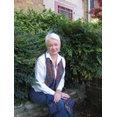 Merry Powell Interiors's profile photo