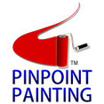 Pinpoint Painting LLC's profile photo
