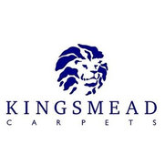 Kingsmead Carpets's photo