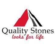 Quality Stones's photo