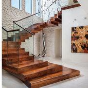 Foto de South Florida Stairs