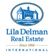 Lila Delman Real Estate International's photo