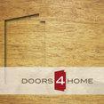 Doors4Home's profile photo