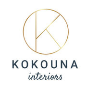 Photo de Kokouna interiors, architecte d'intérieur