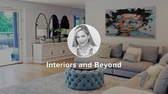 Company Highlight Video by Interiors and Beyond