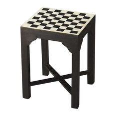 Butler Specialty   Bunching Chess Table 3206070   Game Tables