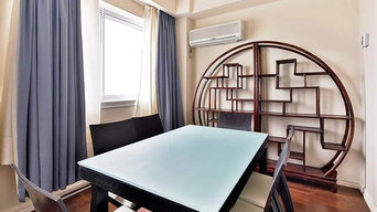 'Sunset Suites' Providing Fully Furnished YUL Short-Term Apartment Rental