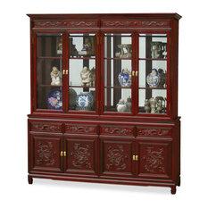 China Furniture And Arts