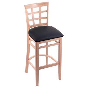 Enjoyable Blazer Products 189 8000 Big Shot Bench Torch Gt8000 Black Andrewgaddart Wooden Chair Designs For Living Room Andrewgaddartcom