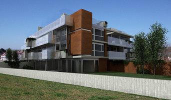 Contactar. Oscar Bravo Arquitecto
