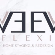 AVE EVA Reflexion Home Staging & Redesignさんの写真