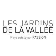 Photo de Les Jardins de la Vallée