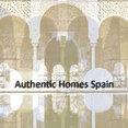 Authentic Homes Spain's profile photo