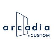 Arcadia Custom's photo