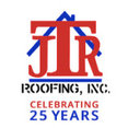 JTR Roofing's profile photo