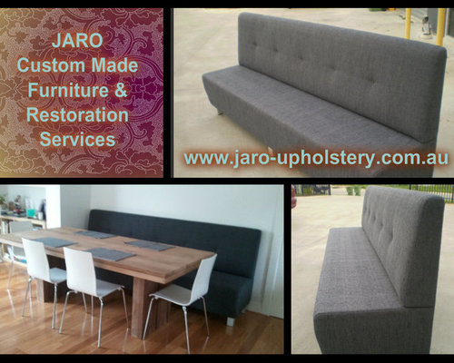 Custom banquette bench banquette bench modern banquette bench ...
