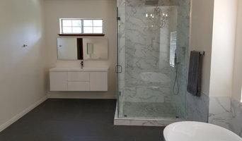 bell bathroom