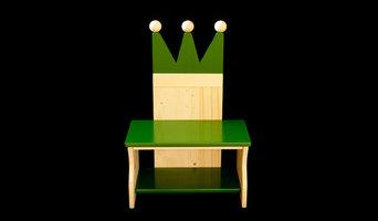 Möbeldesign Stuttgart die besten produkt möbeldesigner in stuttgart