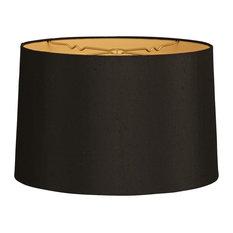 Modern Lamp Shades | Houzz