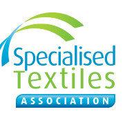 Foto de Specialised Textiles Association