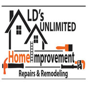 LD's Unlimited Home Improvement's photo