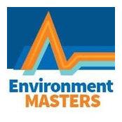 Environment Masters's photo