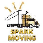 Spark Moving's photo