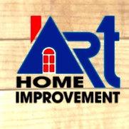 Foto de Art Home Improvement, LLC