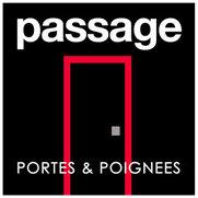 Photo de PASSAGE PORTES ET POIGNEES