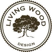 Living Wood Design's photo
