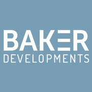 Baker Developments Pty Ltd's photo