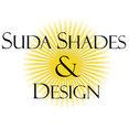 Suda Shades & Design's profile photo