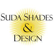 Suda Shades & Design's photo
