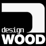 Foto di design WOOD