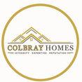 Colbray Homes's profile photo