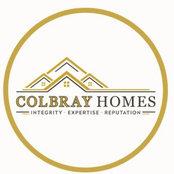 Colbray Homes's photo