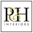 P&H Interiors's profile photo