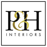 P&H Interiors's photo