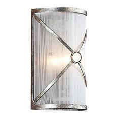 Schuller Esparta Wall Lamp