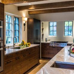 Cuvee Kitchen Designs Glenshaw Pa